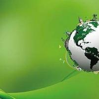 太仓环境保护验收公司怎么收费/昆山环保三同时验收公司服务好