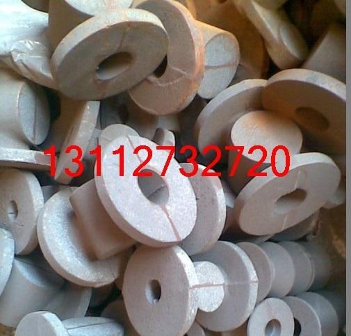 广州翻砂铸铁厂,广州翻砂铸造厂,广州球墨铸铁,灰口铸铁厂