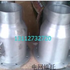 佛山铸铝厂,广东浇铸铝,广州翻翻铸铝,深圳机械铸铝加工