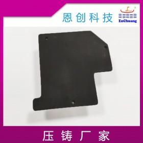 散热器铝合金压铸件铝合金压铸厂家加工定制