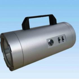 消防火焰模拟器直销 山东防爆型火焰模拟器价格