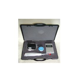 GJC进口液体流量计5025000(带出厂校准证书)
