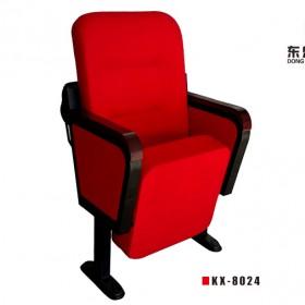 潍坊东盛座椅有限公司