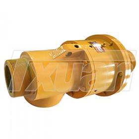 HS-XF080 水用旋转接头(金纬专用)