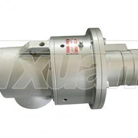 HD-F080水用旋转接头专业厂家直销