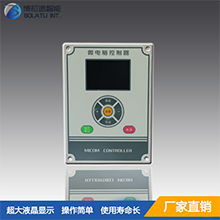 锅炉控制器、热工仪表、太阳能控制器、单片机开发、热工仪表