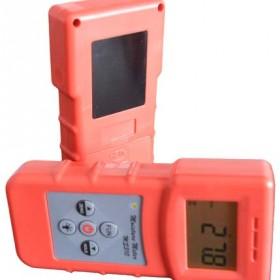 拓科牌纸板水分检测仪   纸箱水份测定仪