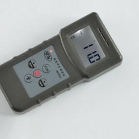 石膏板水分检测仪   混凝土水份测湿仪