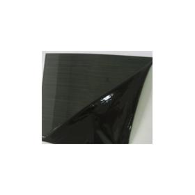 不锈钢黑钛拉丝板
