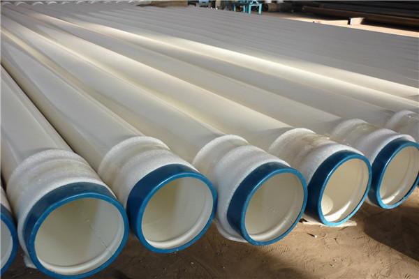 保温防腐钢管,3pe防腐钢管,3pe防腐钢管厂家