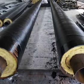 螺旋防腐钢管,涂塑钢管厂家