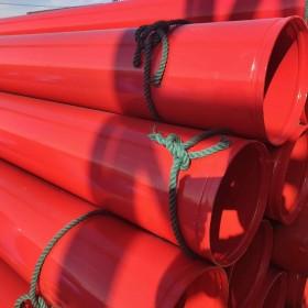 好用的外3PE内熔结环氧复合钢管零售价格