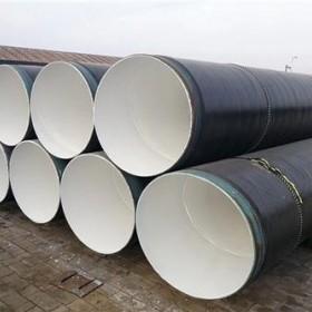 INP8710防腐钢管