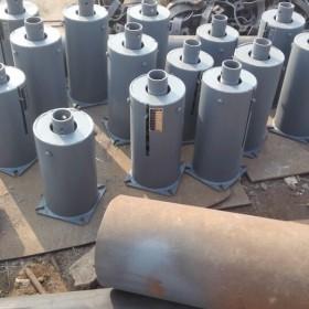 新密高品质管道支吊架厂家直营欢迎选购