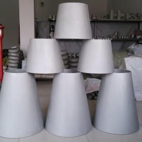 南京高品质异径管生产商直销