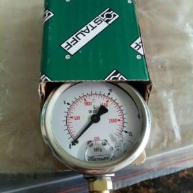 卖SPG100-P-00400-01-P-B08-F