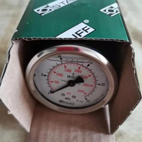SPG100-00100-06-P-M08-F甩卖价