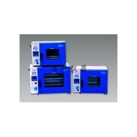 DZF-6500D电热恒温真空干燥箱