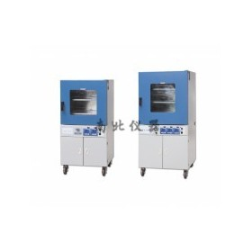 NB-DZF-6210LC真空干燥箱