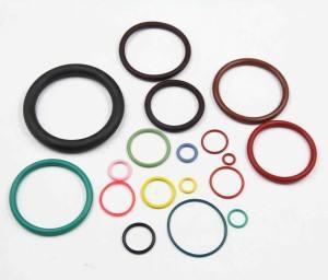 橡胶硅胶制品