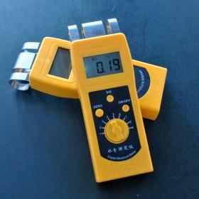 拓科牌纸张水分检测仪  纸管水份测定仪
