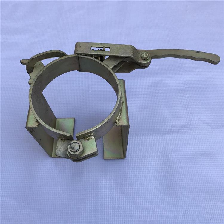 防倒装置防滑装置型号价格DZFD-I
