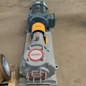 耐腐耐颗粒砂浆泵夹板泵WJMB脱硫泵工业泵