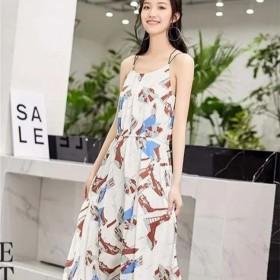 杭州女装依目了然折扣女装尾货实体店货源淘宝抖音直播走份批发