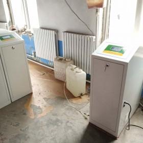 新一代甲醇采暖炉 家用智能采暖炉 甲醇采暖炉生产厂家