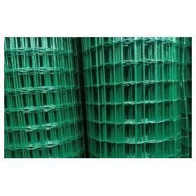 厂家直销荷兰网围栏  养殖围栏 /  荷兰网价格实惠