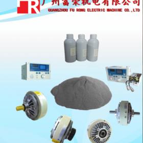 供应磁粉-磁粉制动器械,粉末离合器,磁粉控制器