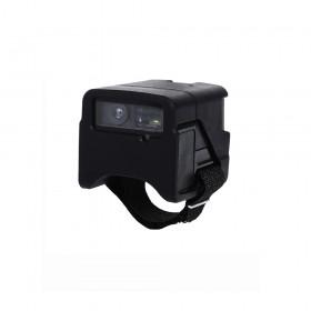TS01迷你触摸蓝牙扫描器出入库仓储1D条码扫描器