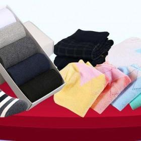 恋莎袜业提供袜子机设备,招代理加工,在家即可生产