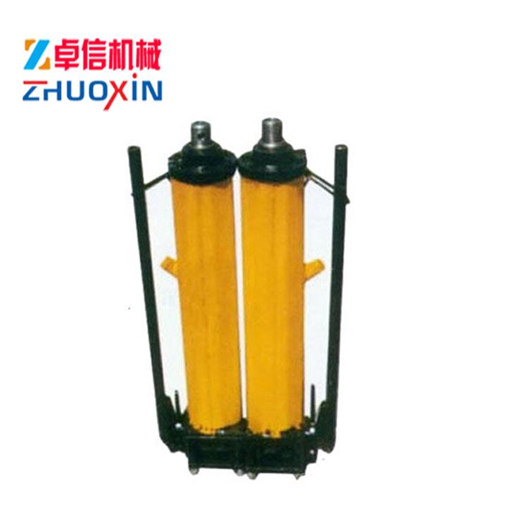YT4-6A液压推溜器 单体液压推溜器价格