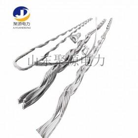 导线安全备份线夹预绞丝金具产品国标生产厂家欢迎询价