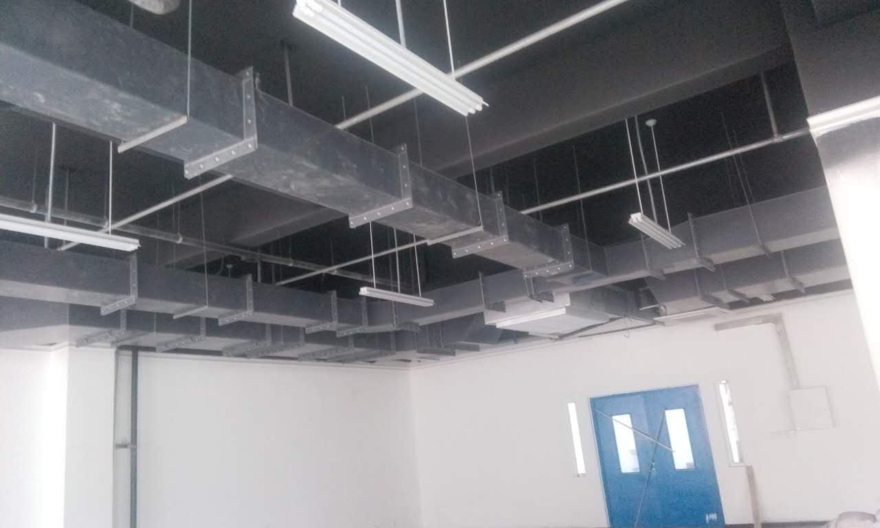 厂家批发pp管聚丙烯管塑料管