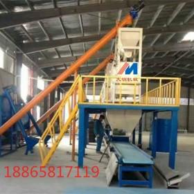 保温板设备 复合保温板设备 宁津县大明机械有限公司