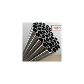 Inconel718不锈钢管