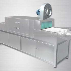 YZ-802全自动商用洗碗机