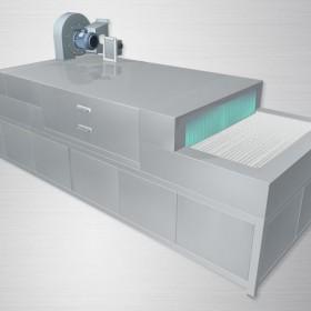 YZ-808全自动商用洗碗机