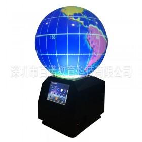 百诺工厂数字星球系统