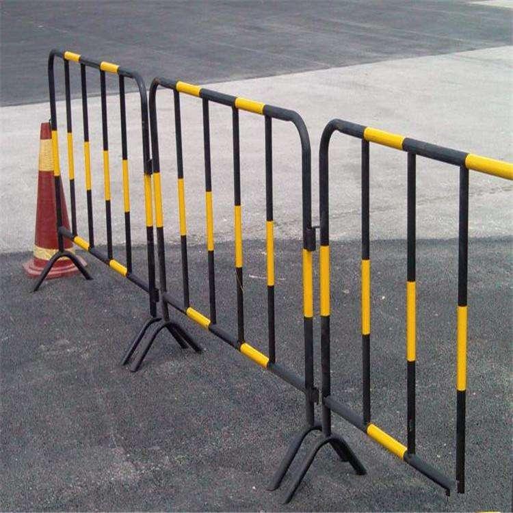 安平厂家直供基坑护栏(现货)