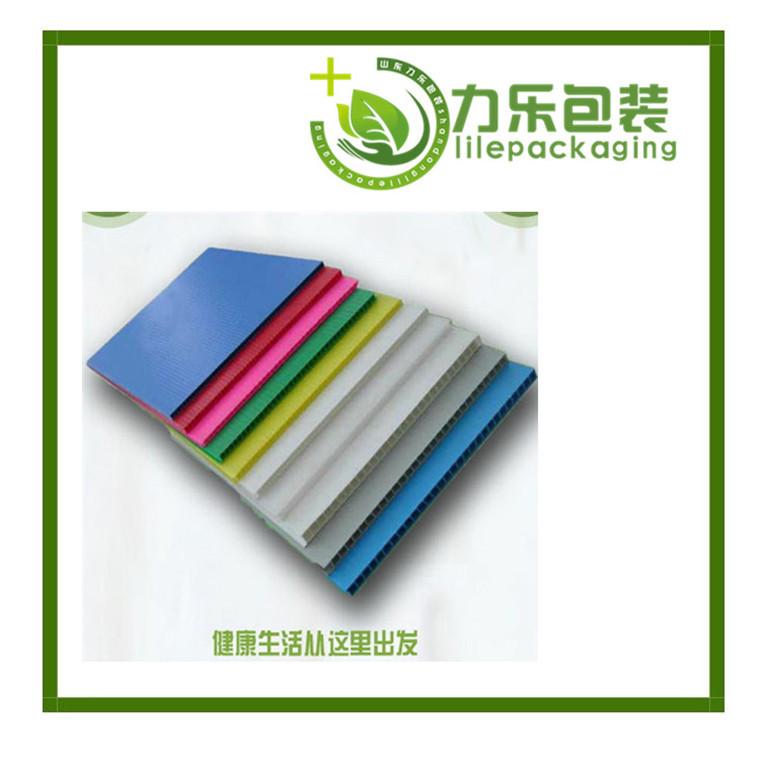 单县山东塑料中空板 单县塑料中空板出售