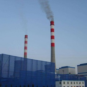 生产防风抑尘网的厂家----旺丰丝网制品有限公司