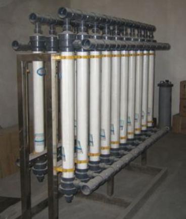 杭州食品行业超滤设备,食品木糖醇生产超滤设备厂家定制