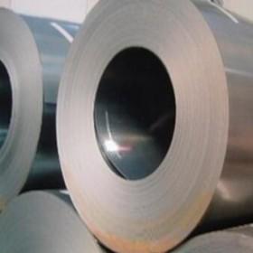 专业供应现货5083-H112铝板、铝棒价格合理