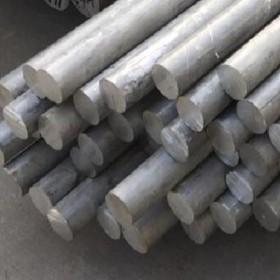 专业供应现货7019铝板、铝棒价格合理