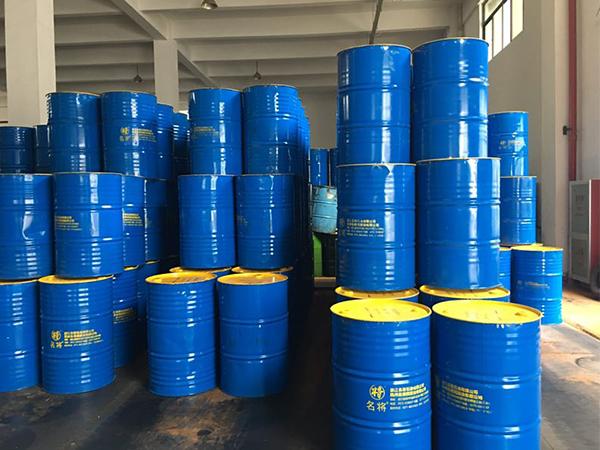 浙江成型油,浙江防锈油,湖州不锈钢成型油,冷墩成型油