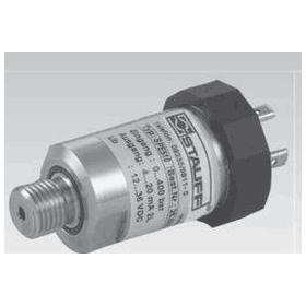 新品进口SPE511943603542油压传感器
