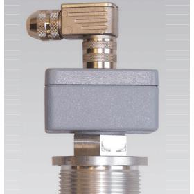 SLE2FIA650/100CVS2带转换器代码:39390
